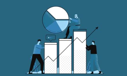 Differenze tra SEO e SEM nel marketing digitale